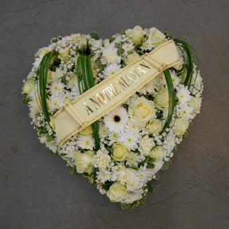 Fleurs d 39 autize fleuriste situ coulonges sur l 39 autize for Livraison fleurs avec message
