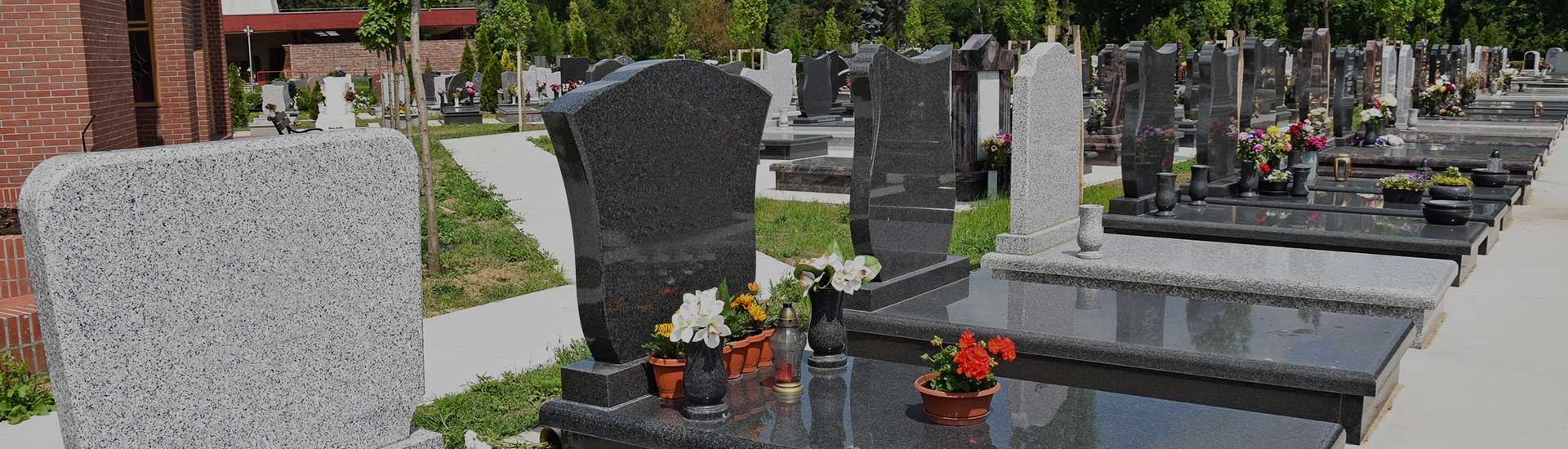 bandeau-sepulture