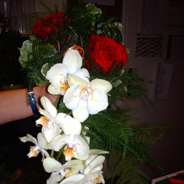 fleurs d 39 autize fleuriste situ coulonges sur l 39 autize. Black Bedroom Furniture Sets. Home Design Ideas